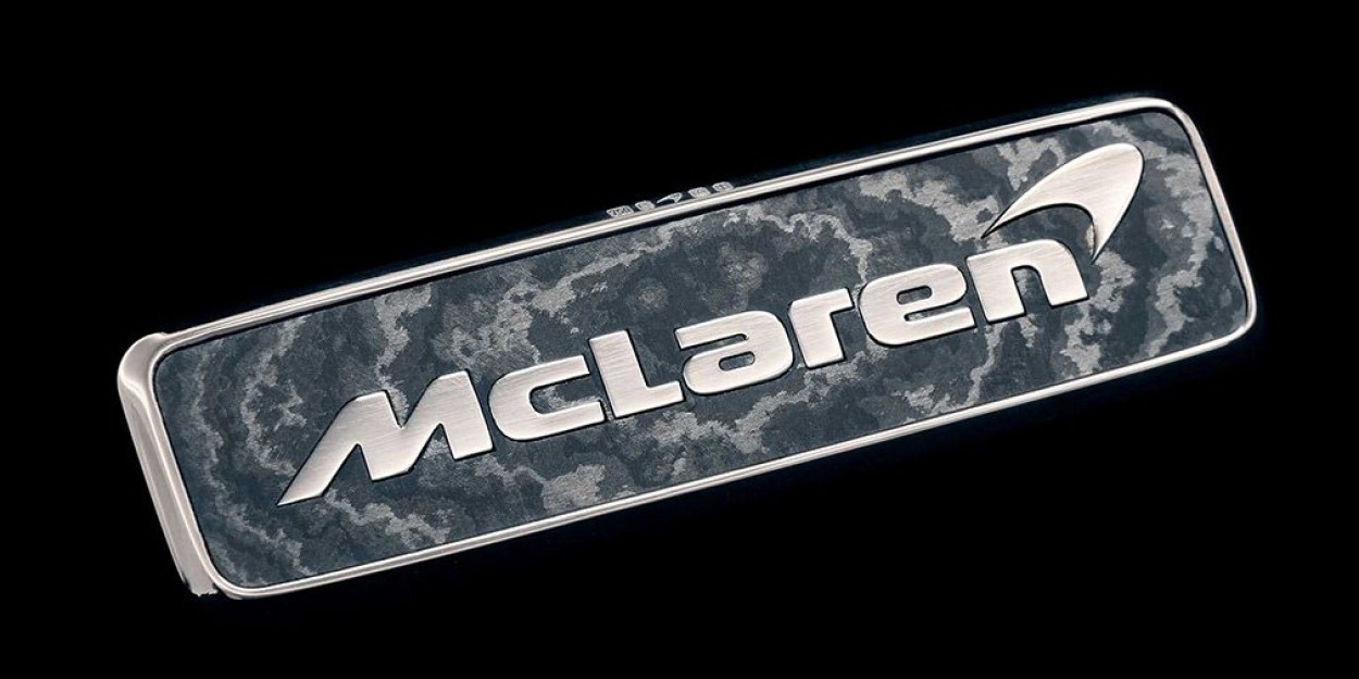 .McLaren Speedtail