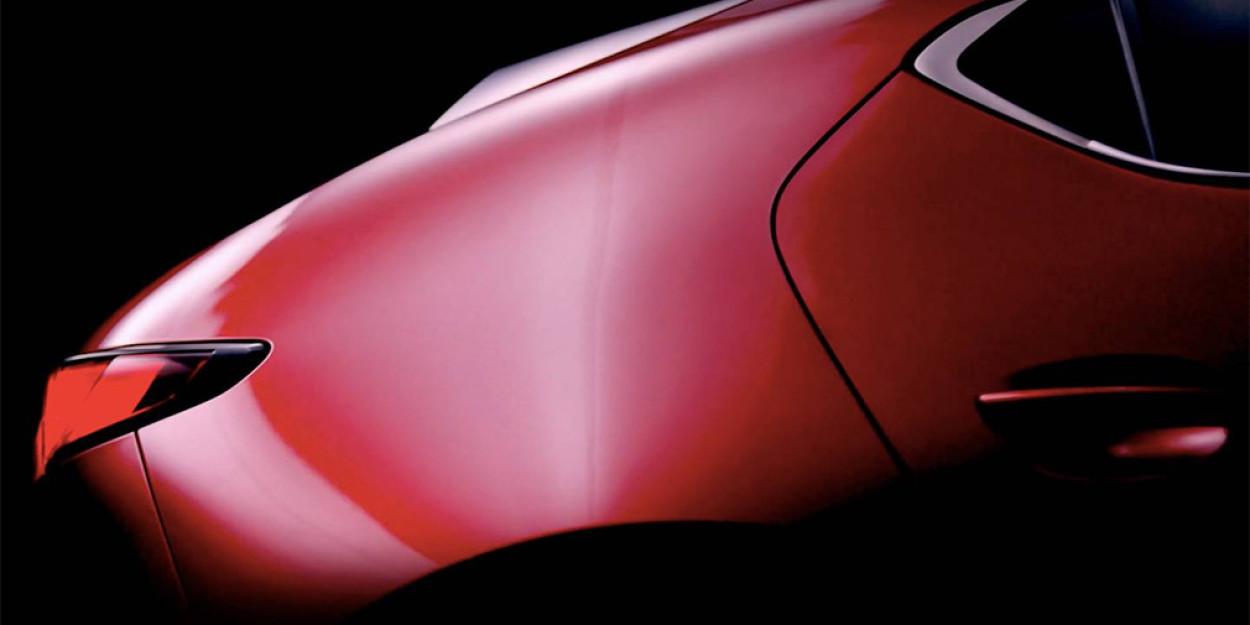 .Mazda3