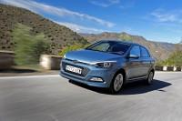 .Hyundai i20