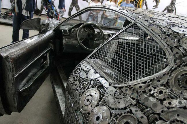 .Porsche GT3 RS