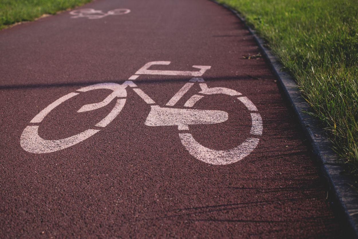 .Jalgratas