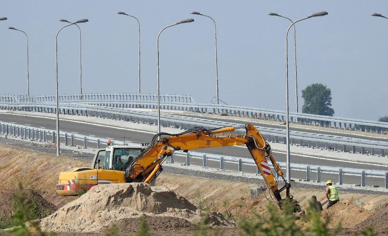 .Viadukt, remont