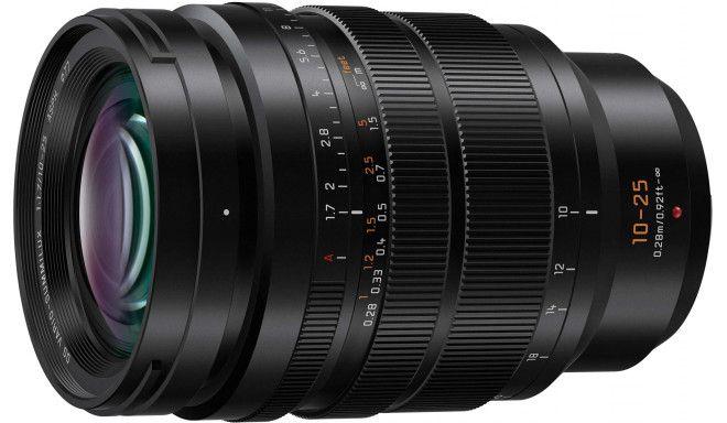 .Leica DG Vario-Summilux 10-25mm f/1.7 ASPH.