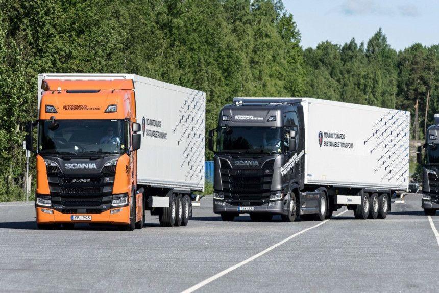 .Scania