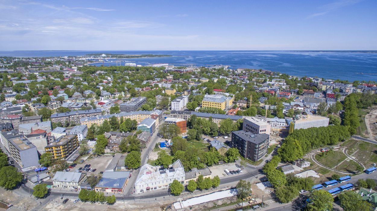 .Tallinn