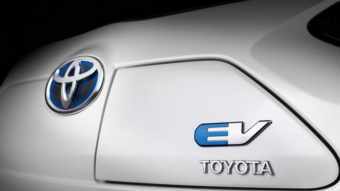 .Toyota