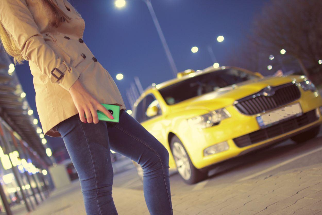 .Takso