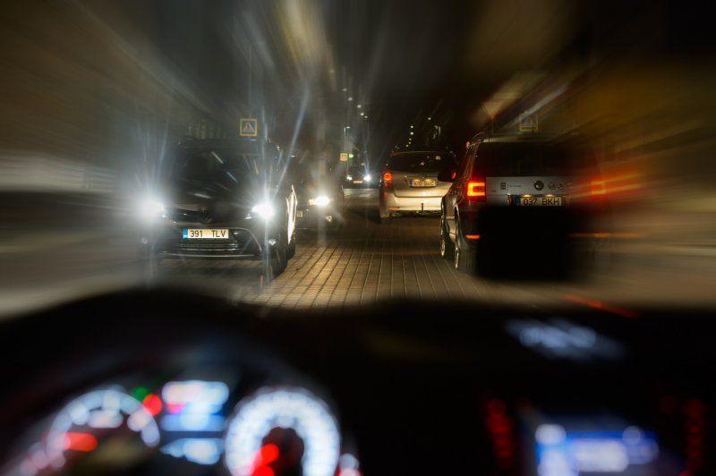 .Liiklus (Foto: Maanteeamet)