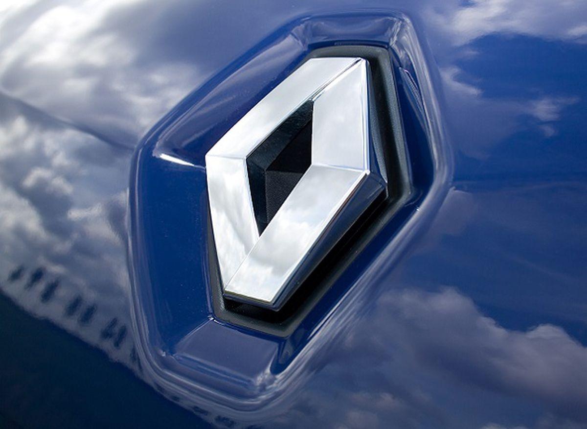 .Renault Kangoo