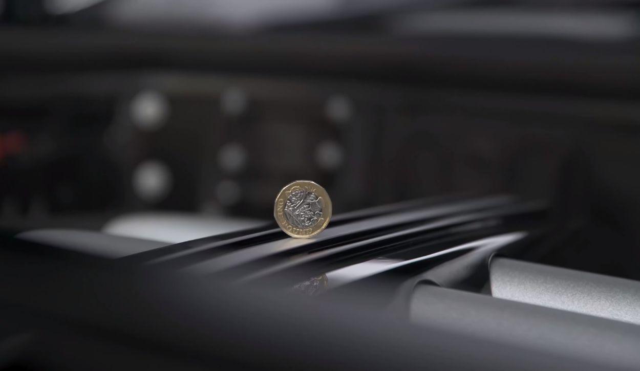 .Rolls-Royce Phantom