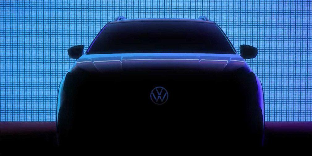 .Volkswagen Nivus