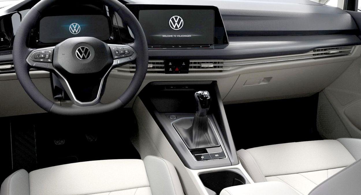 .Volkswagen
