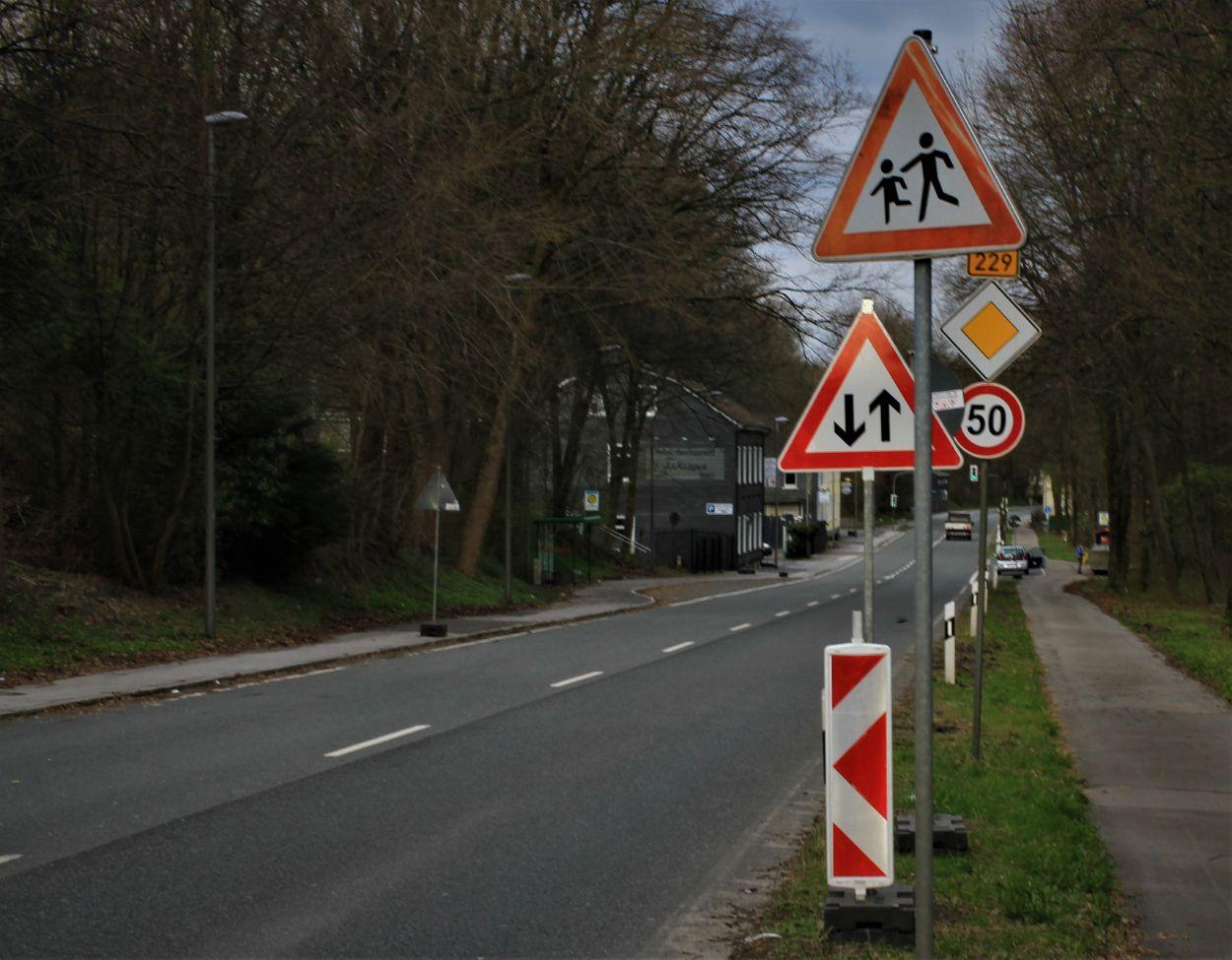 .Liiklusmärk