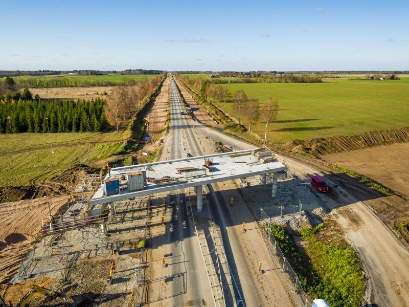 .Haljala viadukt