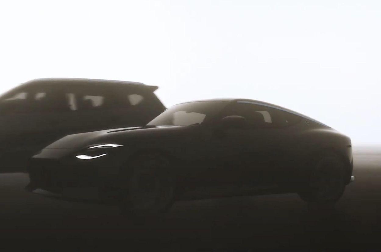 .Nissan