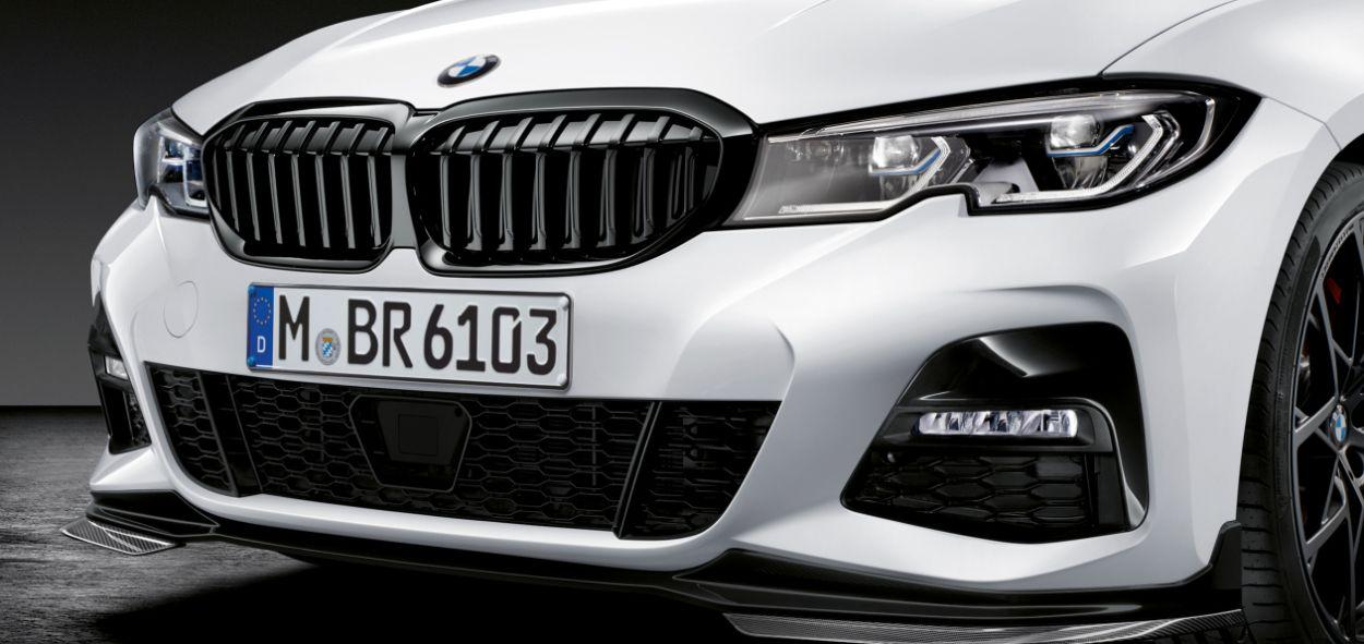 .BMW M4