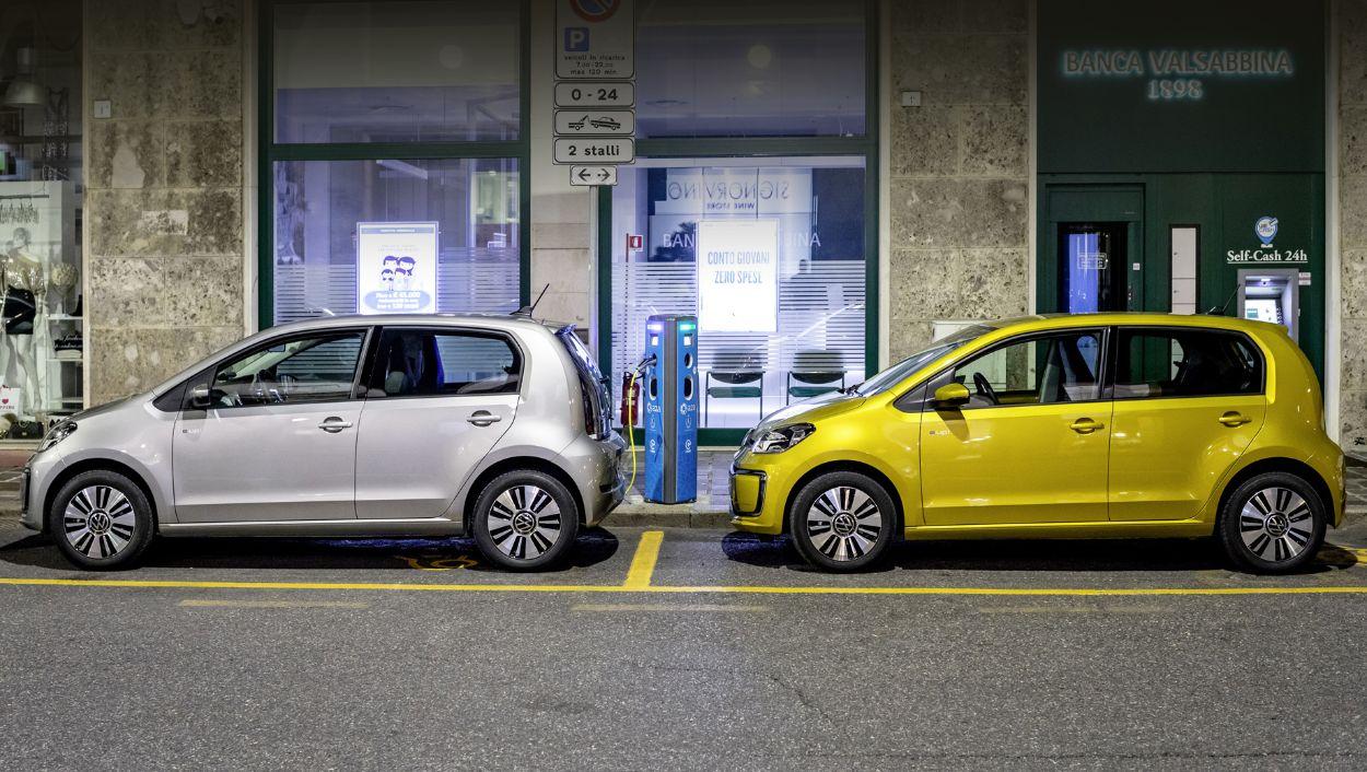 .Volkswagen ID.1