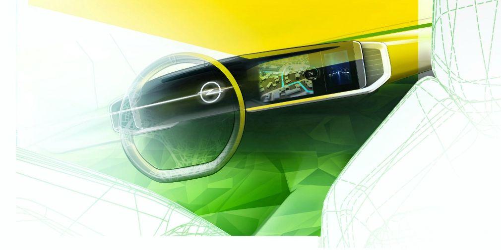 .Opel Mokka