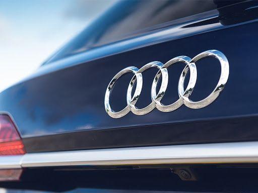 .Audi Q5 Sportback