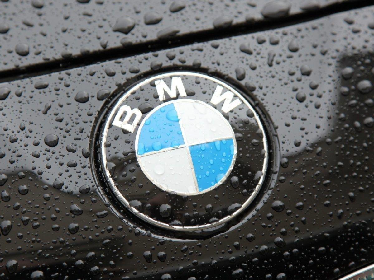 .BMW 2-Series