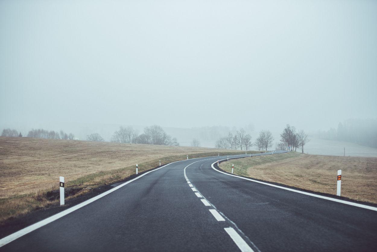 .Maantee