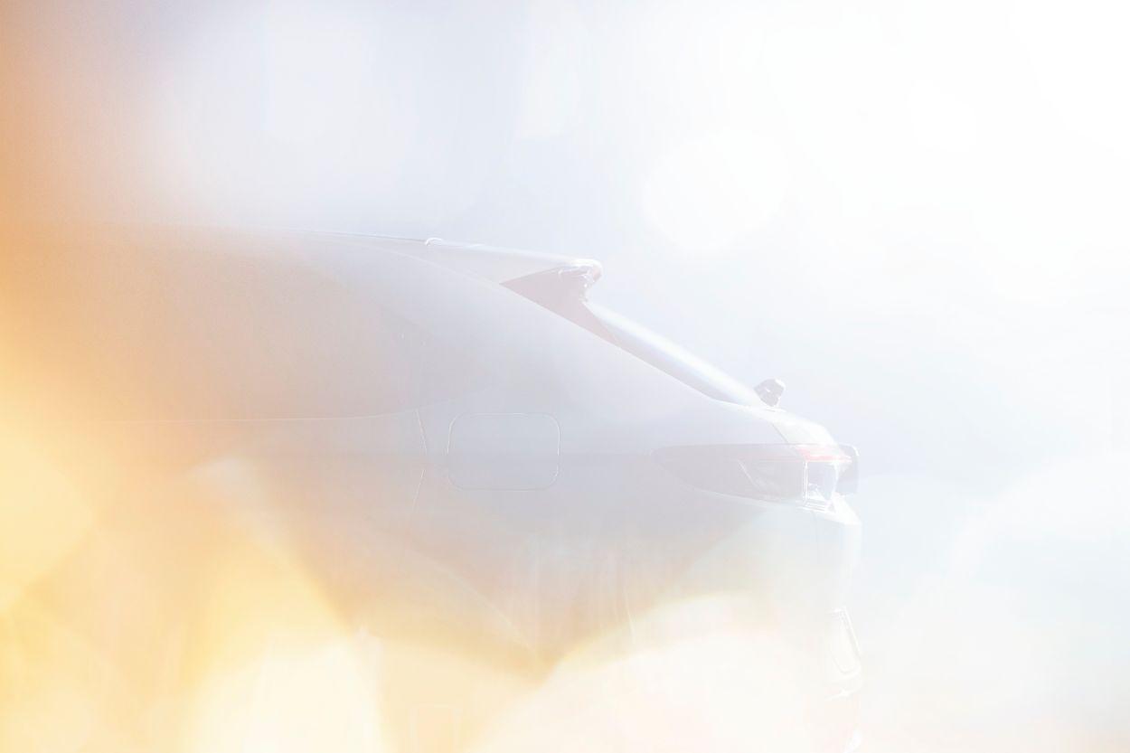 .Honda HR-V