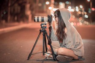 .Canon, foto